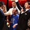 ブリテンズゴットタレント(Britain's Got Talent)2019|ゴールデンブザーを獲得するのは?