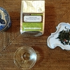 暑い夏にアイスにしても抜群においしい 世界のお茶専門店 LUPICIA(ルピシア)白桃烏龍 極品