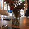 【鷺沼】NEWYORK COFFEEでワッフルモーニング