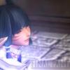 【FF14】ジャ・ルダバ好きに捧ぐ!(けど、あんまりいないのかなぁ)