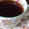 【おすすめのコーヒー】ゲイシャは一度は味わってみるべき。おいしいコーヒーの常識が変わるよ。