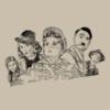ナチ公少年がユダヤ人少女に出会うコメディ映画『ジョジョ・ラビット』