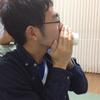 音について学ぼう! 〜2015年度1学期 第3回 おもしろ科学実験〜