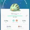 ダイココポケモンガオーレ徒然日記25 〜感想:新コース〜