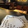名古屋大須の大人気海外スイーツパッフルがオススメのおしゃれカフェ