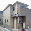 垂水区本多聞2丁目|新築戸建て2,530万円【仲介手数料無料】過ごしやすい住宅街のお家。