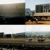 レース観戦アーカイブス(Vol.10 1999東京大賞典)