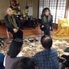 13歳で拉致されたもう一人の日本人