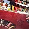 ベルアメール京都別邸のステックショコラがおすすめ!鬼滅の刃っぽい和風チョコも販売中