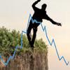 株価下落の「恐怖の岬」は来ない?;ワクチンで楽観が広がる米国が危ない