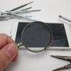 【体験談】カメラのキタムラでiPhoneのバッテリー交換をした感想