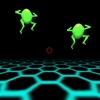超お手軽VR開発フレームワーク A-FRAME入門:第4回 簡単なゲームを作ってみよう