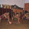 C.V.N Kalari - Gopalan Gurukkal Smaraka