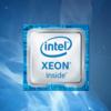 14nm++のCooper Lake-SPは一般向けには無いらしい、という話題 /wccftech【Intel】