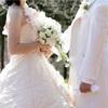 私の失敗からわかった婚活を成功させる心構え