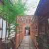川越氷川神社の縁結び風鈴へ行って来ました。