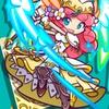 ( ゚∀゚)o彡゜おっぱい!!!!おっぱい!!!!