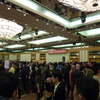 『WHISKY Festival 2012 in 東京』
