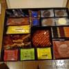 ふるさと納税でロイズのチョコレートを貰いました