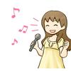 三田ルーラさんの歌が上手すぎる!