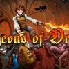 Dungeons of Dredmor #3