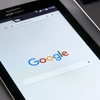 Google AdWords認定資格のコツ ~ 基本をしっかり押さえましょう ~