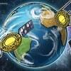 投資会社ブラックロック 仮想通貨のニュース