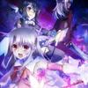 Fate/kaleid liner プリズマ☆イリヤ ツヴァイ!(2期)あらすじ まとめ