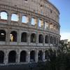 DAY92 ローマ