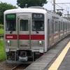 東武小泉線