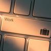 オランダのテレワークは雇用主に監視されている