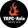 YAPC::Asia Tokyo 2015 2日目 #YAPCAsia
