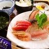 【オススメ5店】御殿場・富士・沼津・三島(静岡)にある海鮮料理が人気のお店