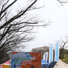 Outdoor day Japan Tokyo 2017年4月8日