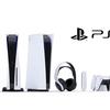 PS5の発売日が発表されたので注目タイトル8本をまとめてみる