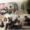 西澤君の写真集③〜TUG OF C&A エディター〜