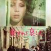 映画「愛すれど哀しく」(1971)