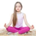 瞑想Hacker