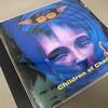 Children Of Chaos 「アナスタシア」