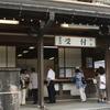産土神社へ。静岡浅間神社で龍に出会う!part 2