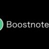 Boostnoteの使い方 動画紹介