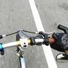 自転車&猫&俺飯の3大駄ブログ