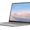 Surface Laptop GoをMicrosoftが発売。価格スペックなどまとめ