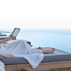 ニュースを減らして読書を増やすために「Kindle Oasis」を購入