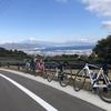 ロードバイク動画「日本平 RIDE!!」をYouTubeにアップ致しました!!