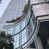 【バンコク・マリオットホテル・スクンビット 宿泊記】
