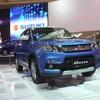 2016年7月、インドネシア自動車販売