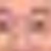 【衝撃】加藤浩次『スッキリ』スタッフをボコボコに殴りまくる