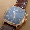 オリエントスター(私の愛用する時計)