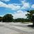 七北田公園で外遊び!1歳の息子とピクニックしたよ